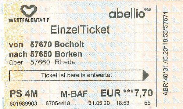 http://www.desiro.net/2020-Pfingsten-70.jpg
