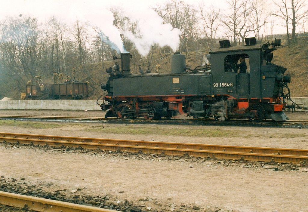 http://www.desiro.net/500-Oschatz-1991-kl.jpg