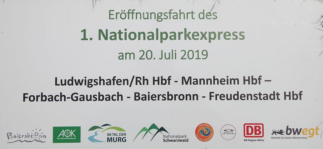 http://www.desiro.net/710.7-Nationalpark-Express4-2019-07-20.jpg