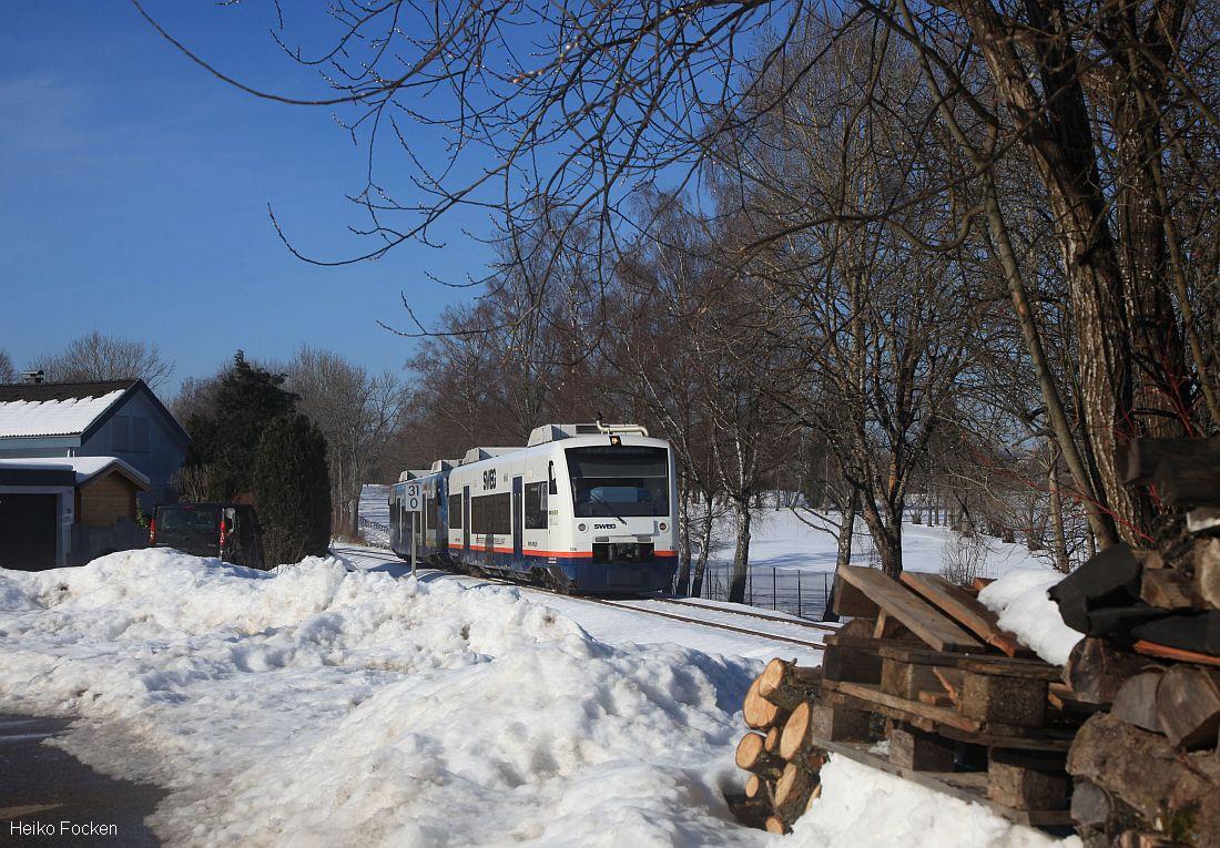 http://www.desiro.net/721-bei-Freudenstadt-Winter.jpg