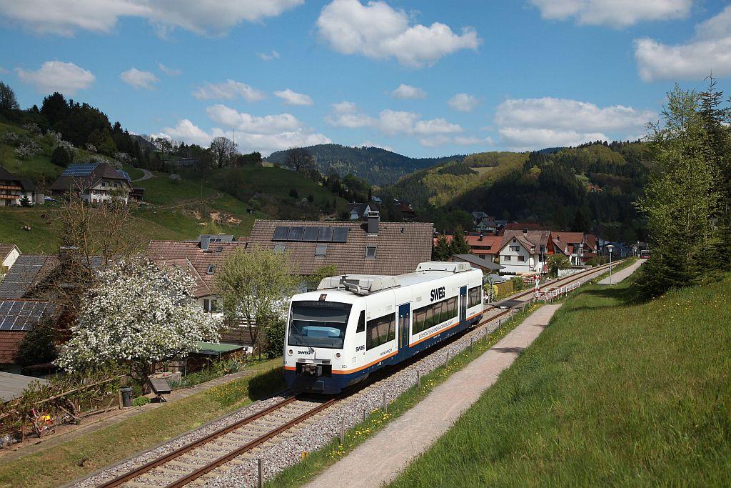 http://www.desiro.net/722-Ohb-Riersbach.jpg