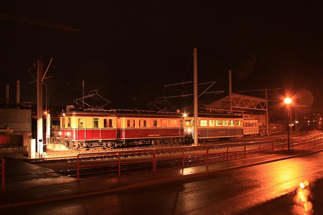 http://www.desiro.net/742.1-Trossingen-Mondscheinfahrten.jpg