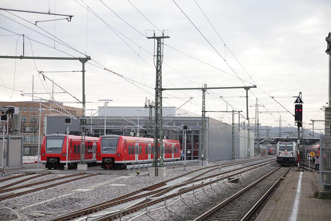 http://www.desiro.net/790.72-Schoenbuchbahn4.jpg