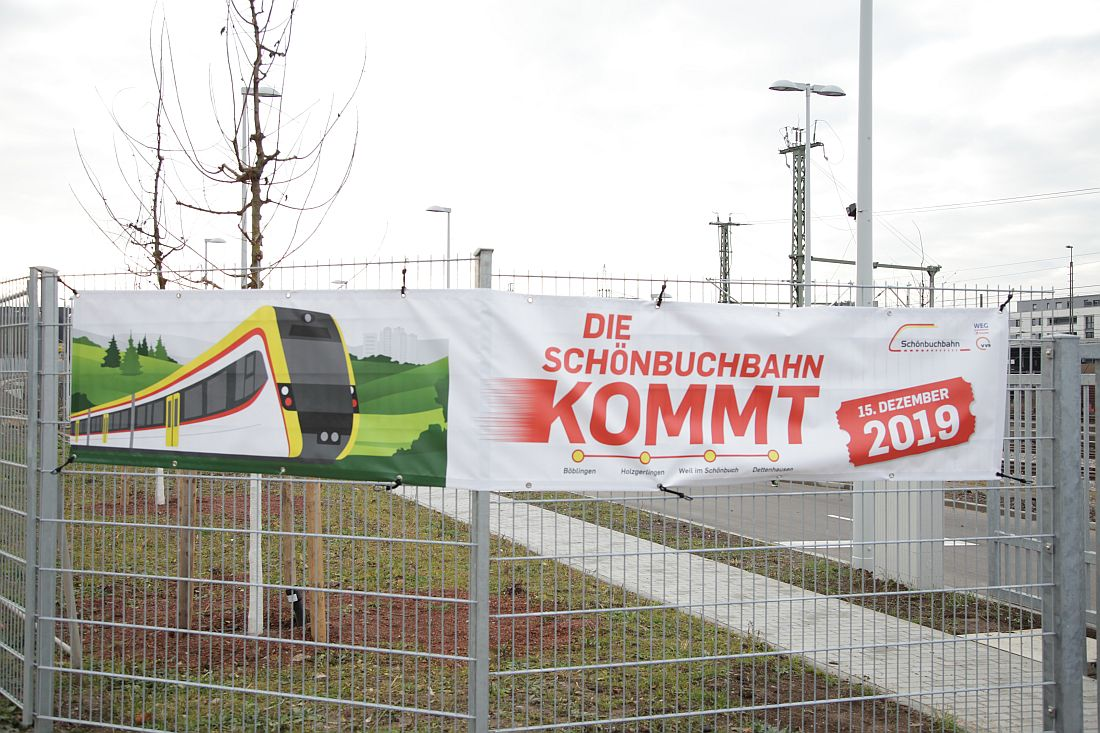 http://www.desiro.net/790.72-Schoenbuchbahn5.jpg