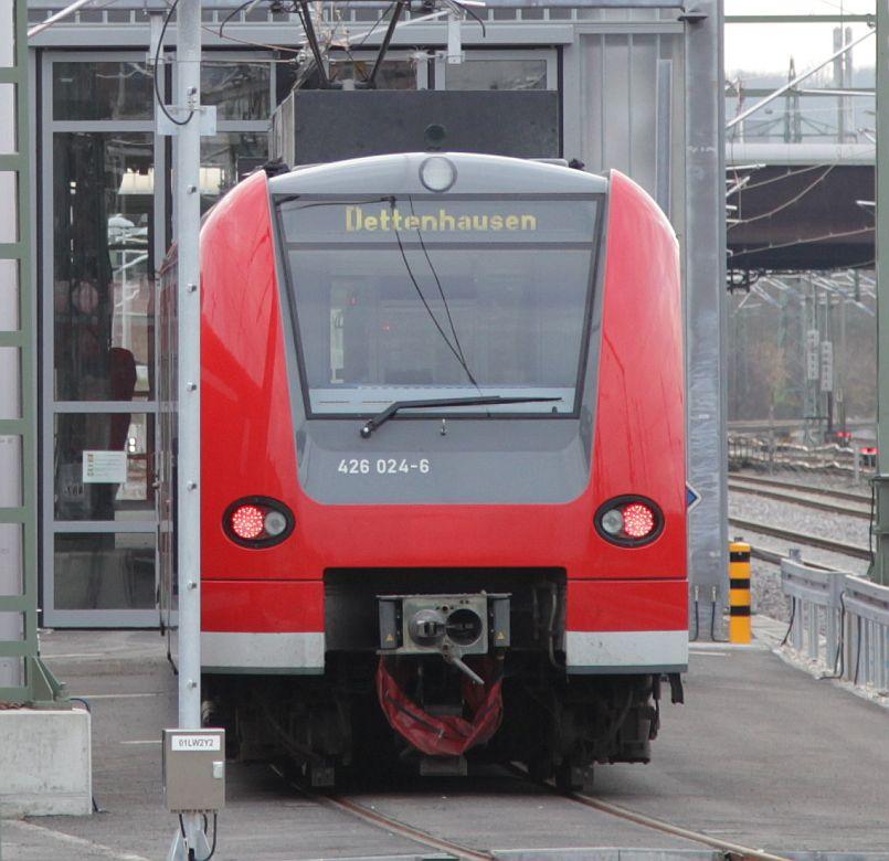 http://www.desiro.net/790.72-Schoenbuchbahn6.jpg