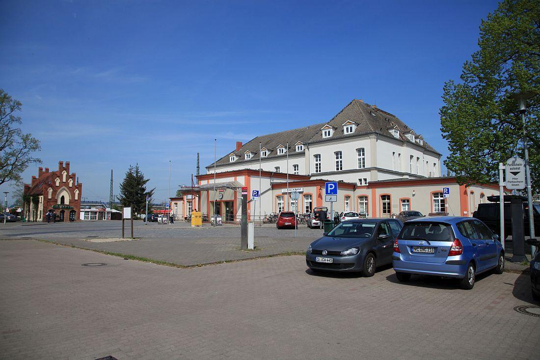 http://www.desiro.net/Bahnhof-097.jpg