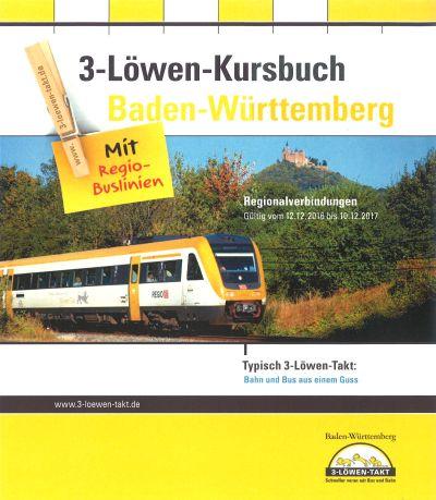 http://www.desiro.net/Kursbuch-2017-Entwurf-Titel.jpg