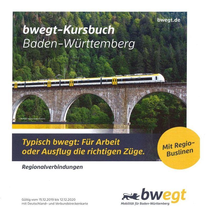 http://www.desiro.net/Kursbuch-2020.jpg