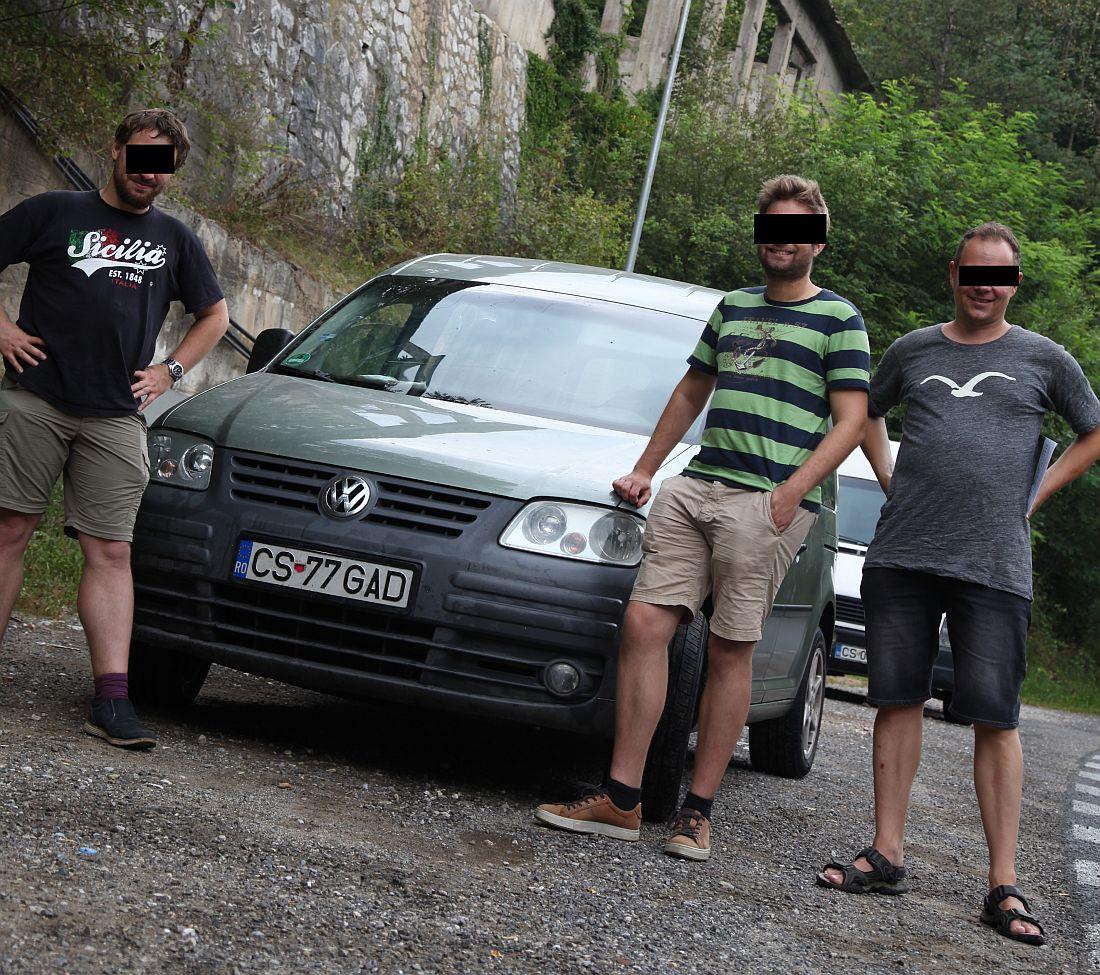 http://www.desiro.net/RO-Taxi.jpg