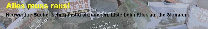 http://www.desiro.net/Signatur-Buecherliste2019.jpg