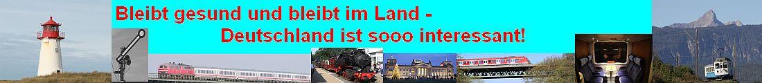 http://www.desiro.net/Signatur-Deutschl.jpg