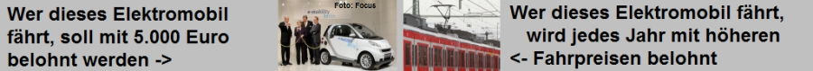 http://www.desiro.net/Signatur-Elektromobil.jpg