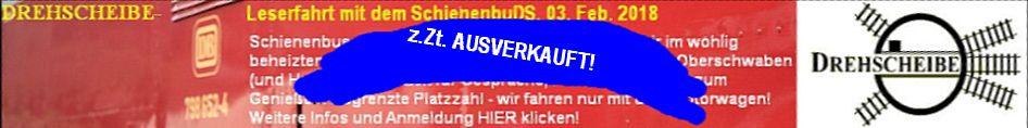http://www.desiro.net/Signatur-Leserfahrt-ausverkauft.jpg