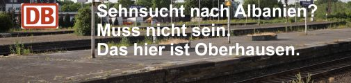 http://www.desiro.net/Signatur-Oberhausen.jpg