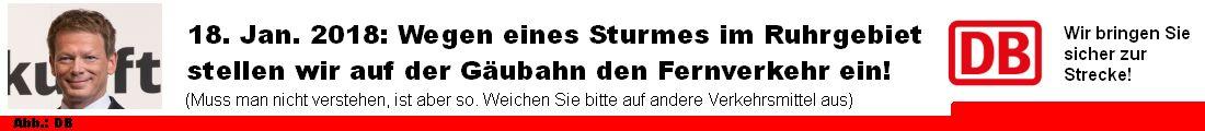 http://www.desiro.net/Signatur-Sturm.jpg