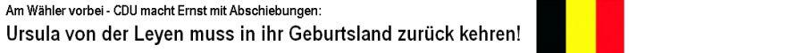 http://www.desiro.net/Signatur-von-der-Leyen.jpg