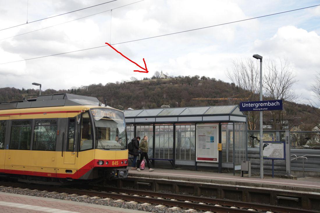 http://www.desiro.net/Untergrombach-2020-0.jpg