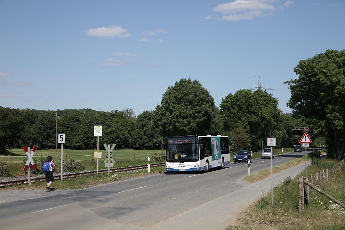 http://www.desiro.net/bilder/2020-Pfingsten-05.jpg