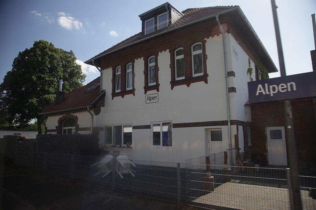 http://www.desiro.net/bilder/2020-Pfingsten-06.jpg