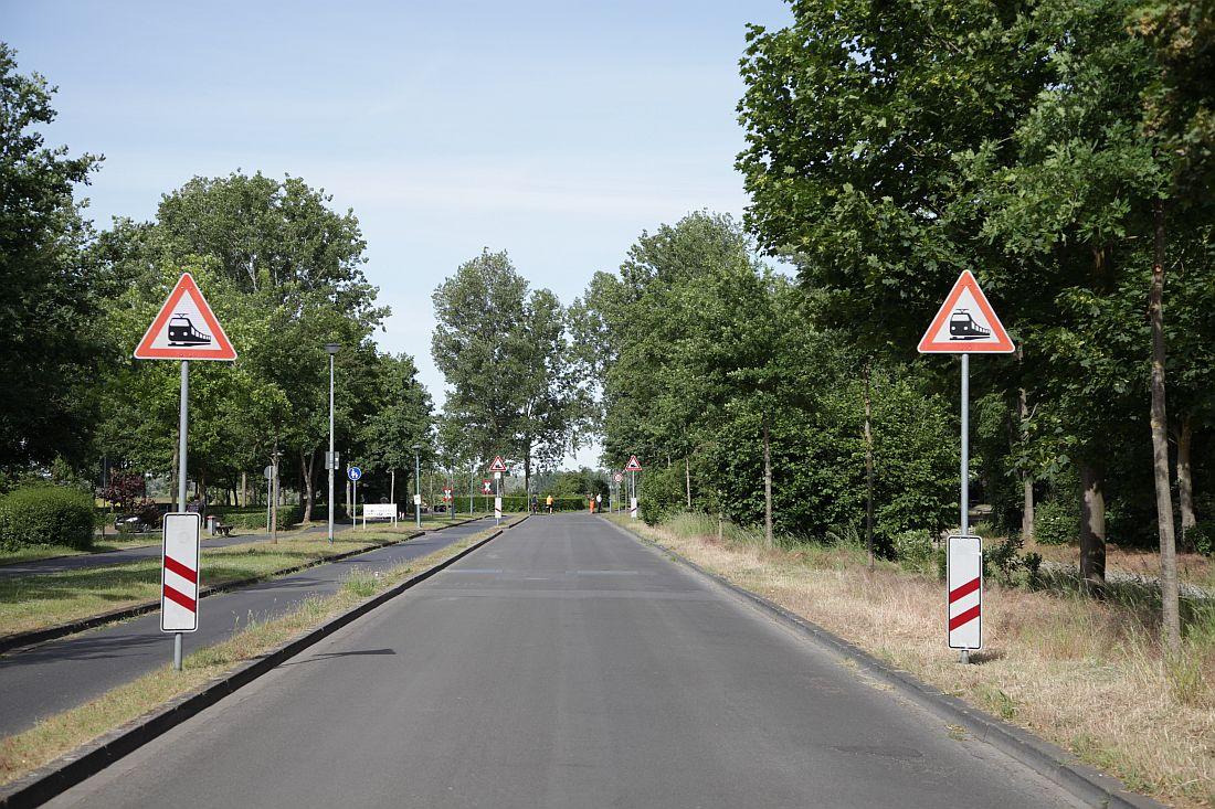 http://www.desiro.net/bilder/2020-Pfingsten-13.jpg