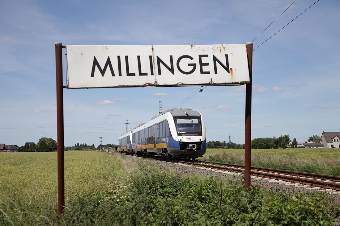 http://www.desiro.net/bilder/2020-Pfingsten-19.jpg