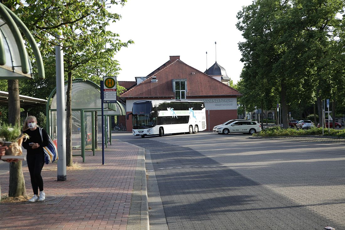 http://www.desiro.net/bilder/2020-Pfingsten-27.jpg