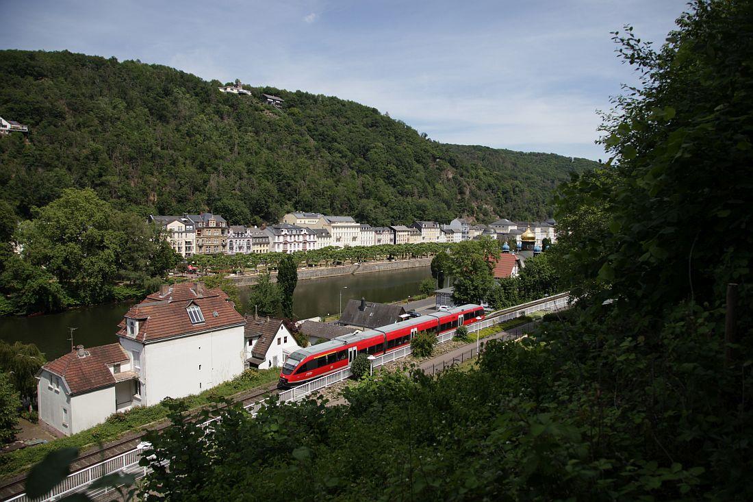http://www.desiro.net/bilder/2020-Pfingsten-56.jpg