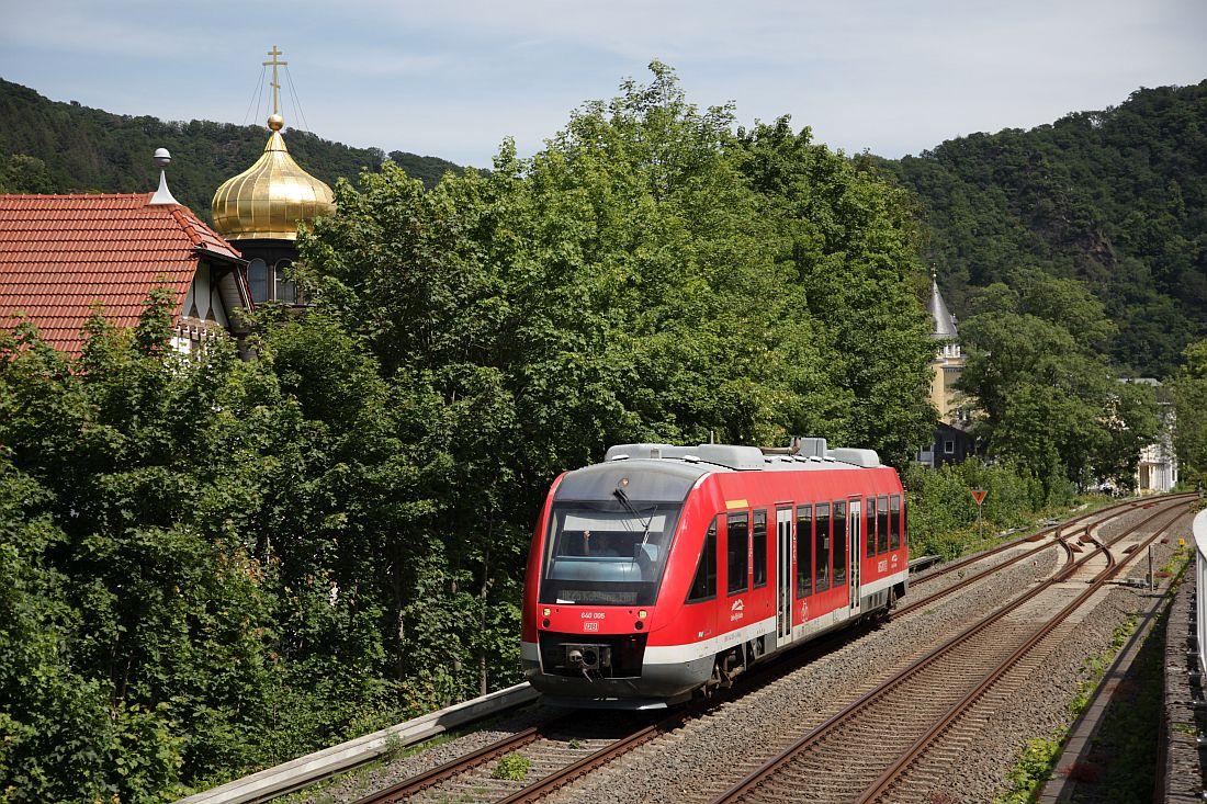 http://www.desiro.net/bilder/2020-Pfingsten-57.jpg