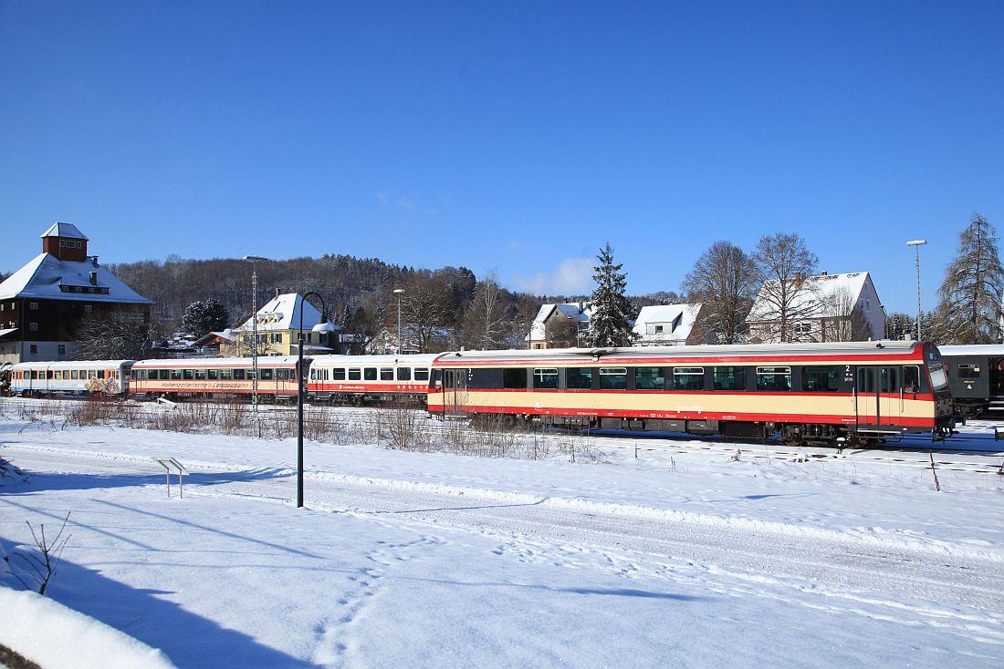 http://www.desiro.net/bilder/759-Winter-2011-02-11-03.jpg