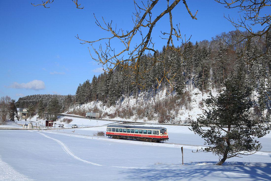 http://www.desiro.net/bilder/759-Winter-2011-02-11-08.jpg