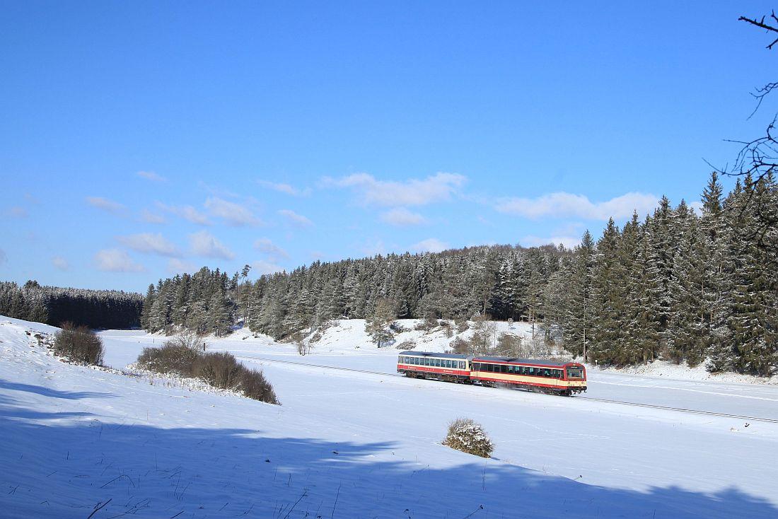 http://www.desiro.net/bilder/759-Winter-2011-02-11-09.jpg