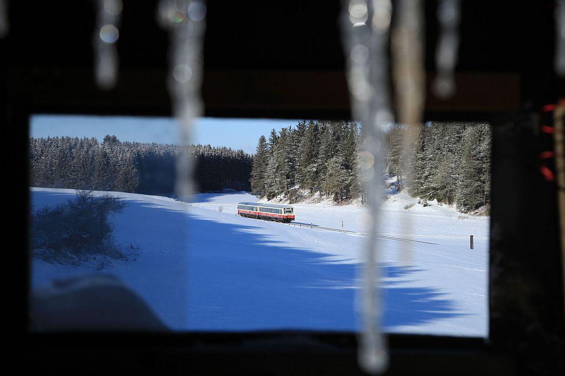 http://www.desiro.net/bilder/759-Winter-2011-02-11-10.jpg