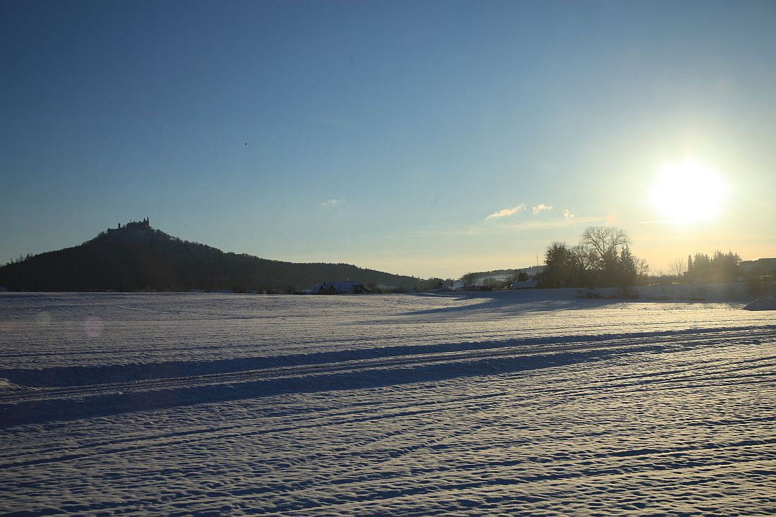 http://www.desiro.net/bilder/759-Winter-2011-02-11-14.jpg