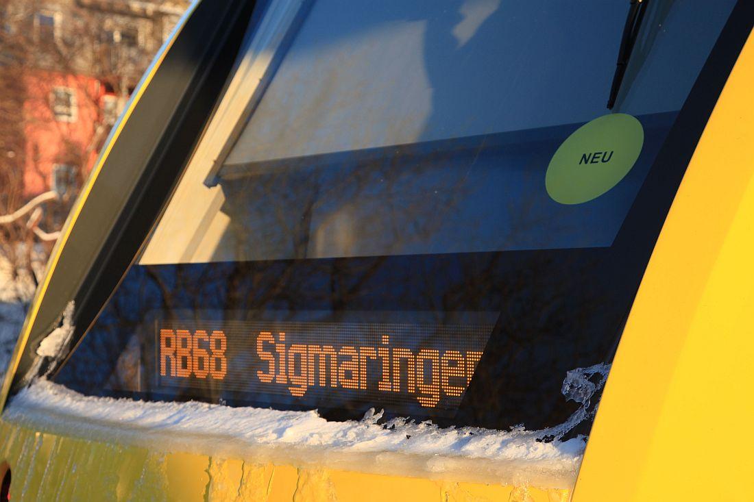 http://www.desiro.net/bilder/759-Winter-2011-02-11-15.jpg