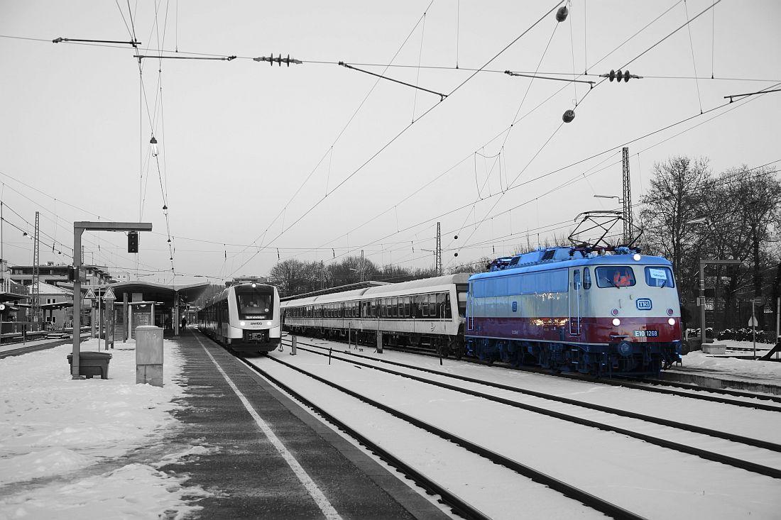 http://www.desiro.net/bilder/759-Winter-2011-02-11-16.jpg