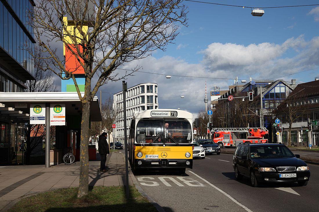 http://www.desiro.net/bilder/Bus-Retroclassic2019-04.jpg