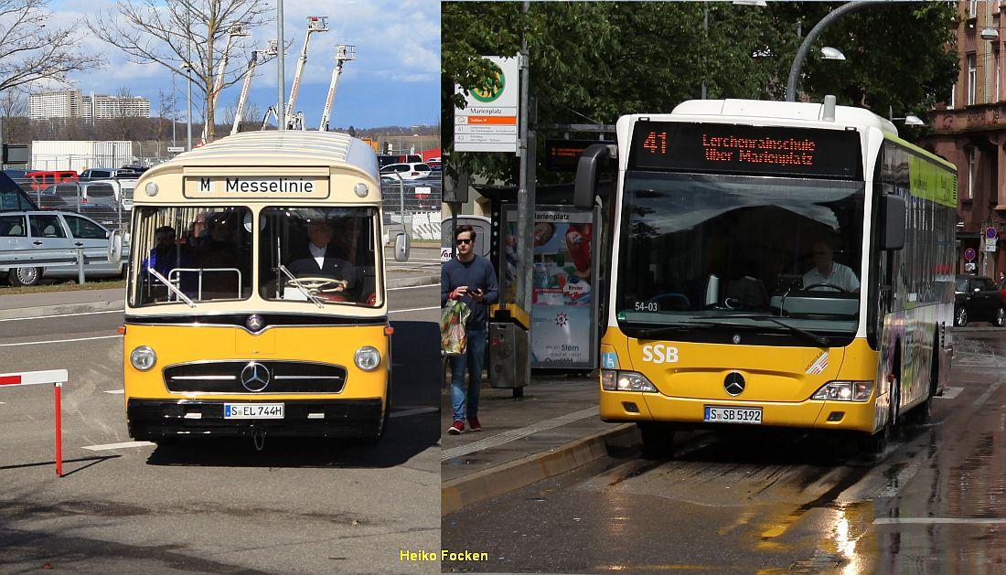 http://www.desiro.net/bilder/Bus-Retroclassic2019-10.jpg