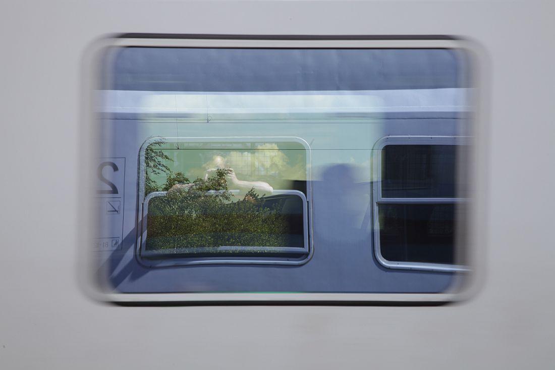 http://www.desiro.net/bilder/D-Reise2020-00.jpg