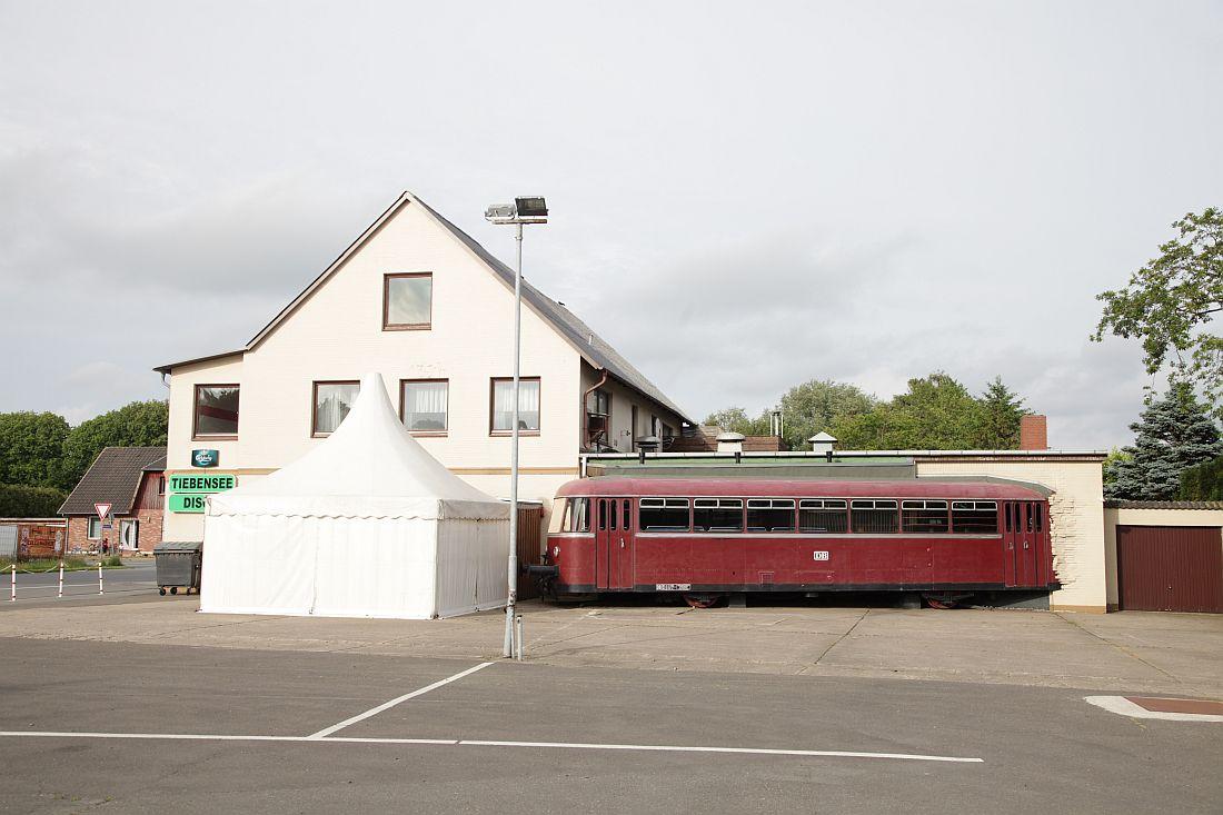 http://www.desiro.net/bilder/D-Reise2020-02.jpg