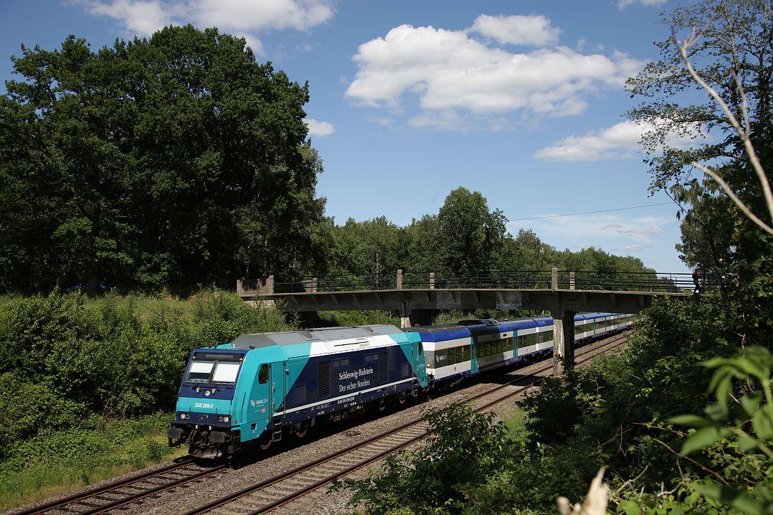 http://www.desiro.net/bilder/D-Reise2020-13.jpg