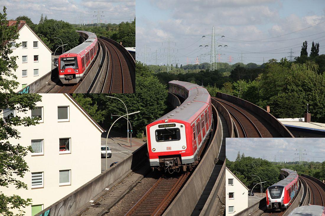 http://www.desiro.net/bilder/D-Reise2020-15.jpg