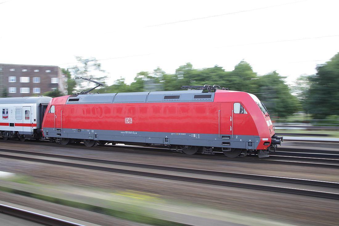 http://www.desiro.net/bilder/D-Reise2020-16.jpg