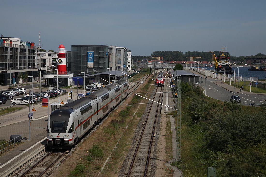http://www.desiro.net/bilder/D-Reise2020-32.jpg