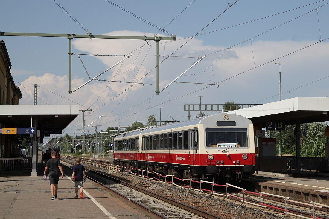http://www.desiro.net/bilder/D-Reise2020-47.jpg