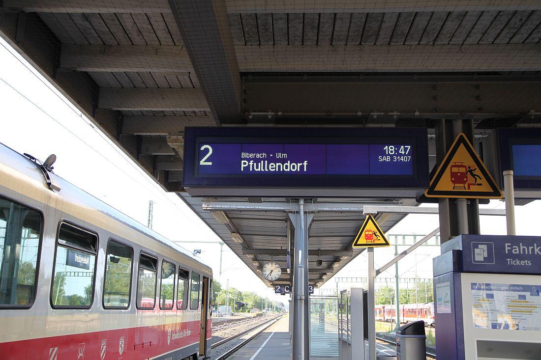 http://www.desiro.net/bilder/D-Reise2020-49.jpg