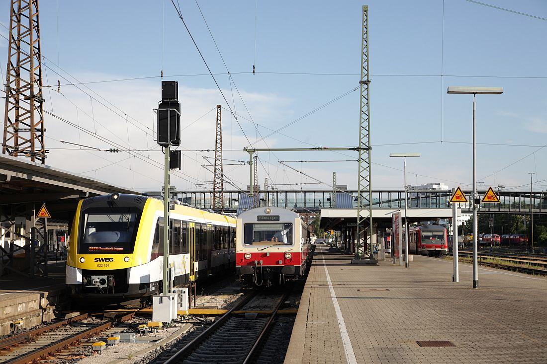 http://www.desiro.net/bilder/D-Reise2020-50.jpg