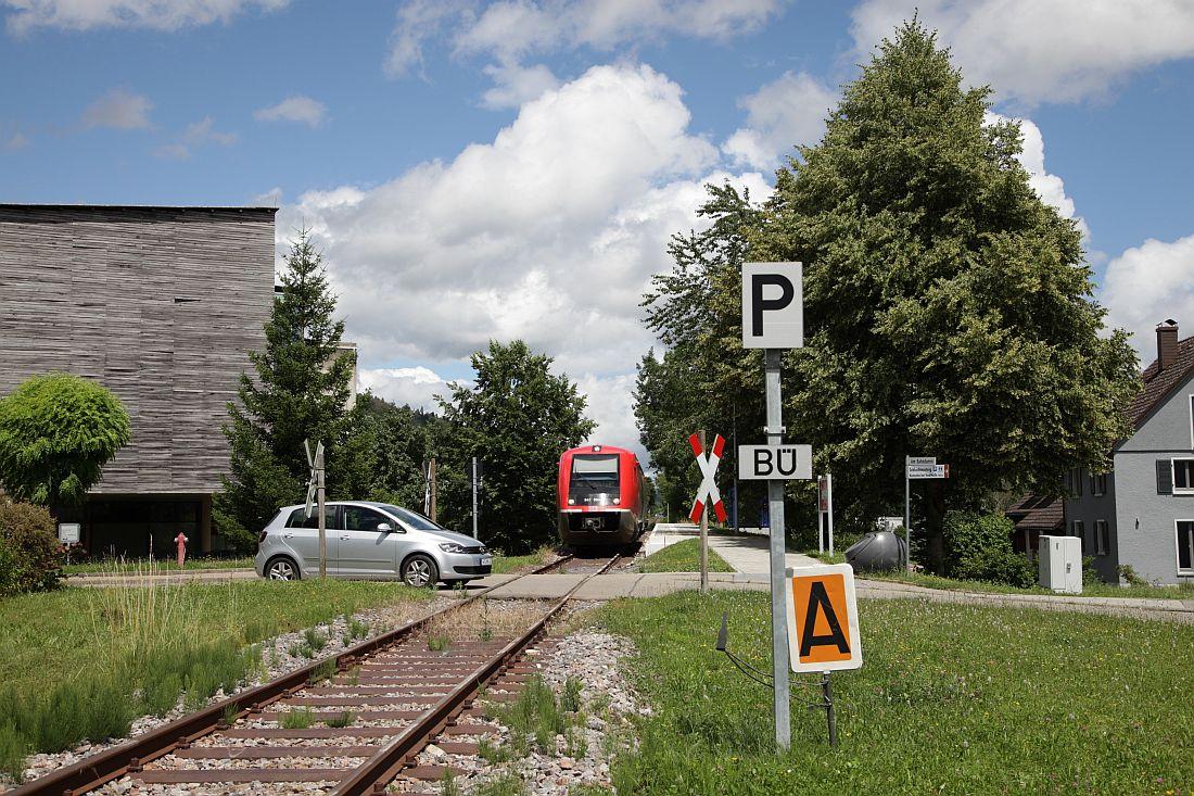 http://www.desiro.net/bilder/D-Reise2020-51.jpg