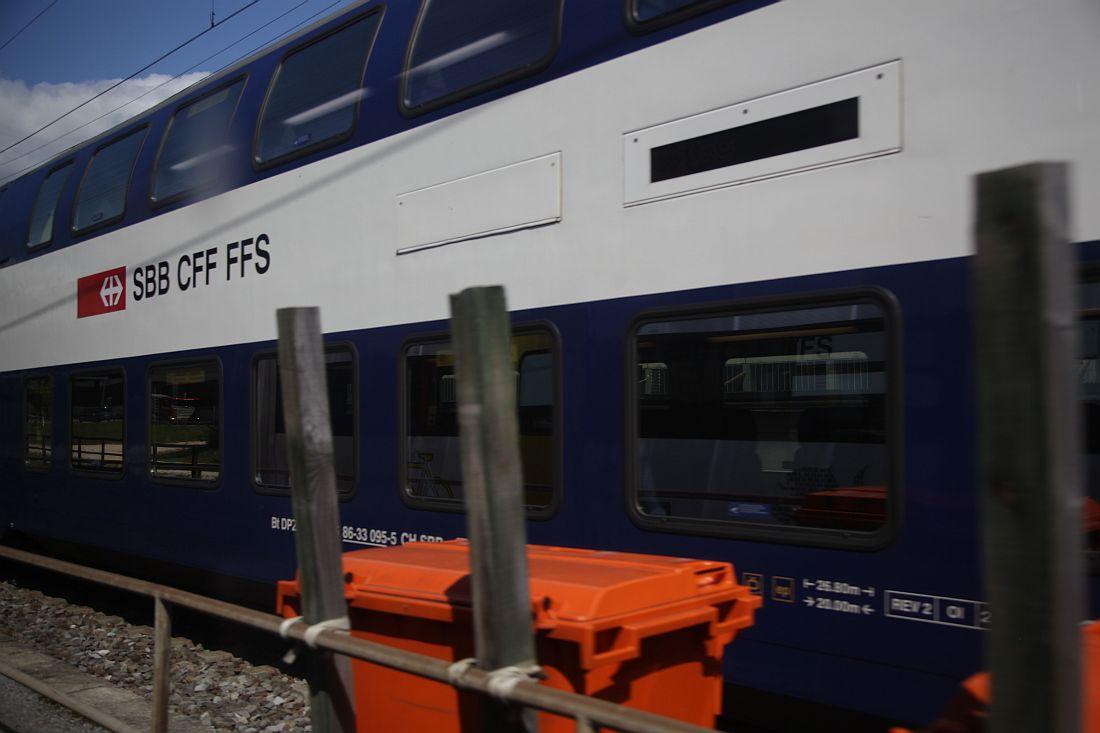 http://www.desiro.net/bilder/D-Reise2020-52.jpg