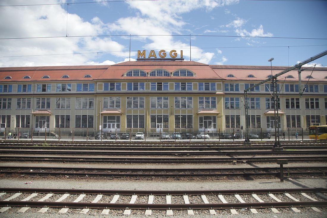 http://www.desiro.net/bilder/D-Reise2020-53.jpg