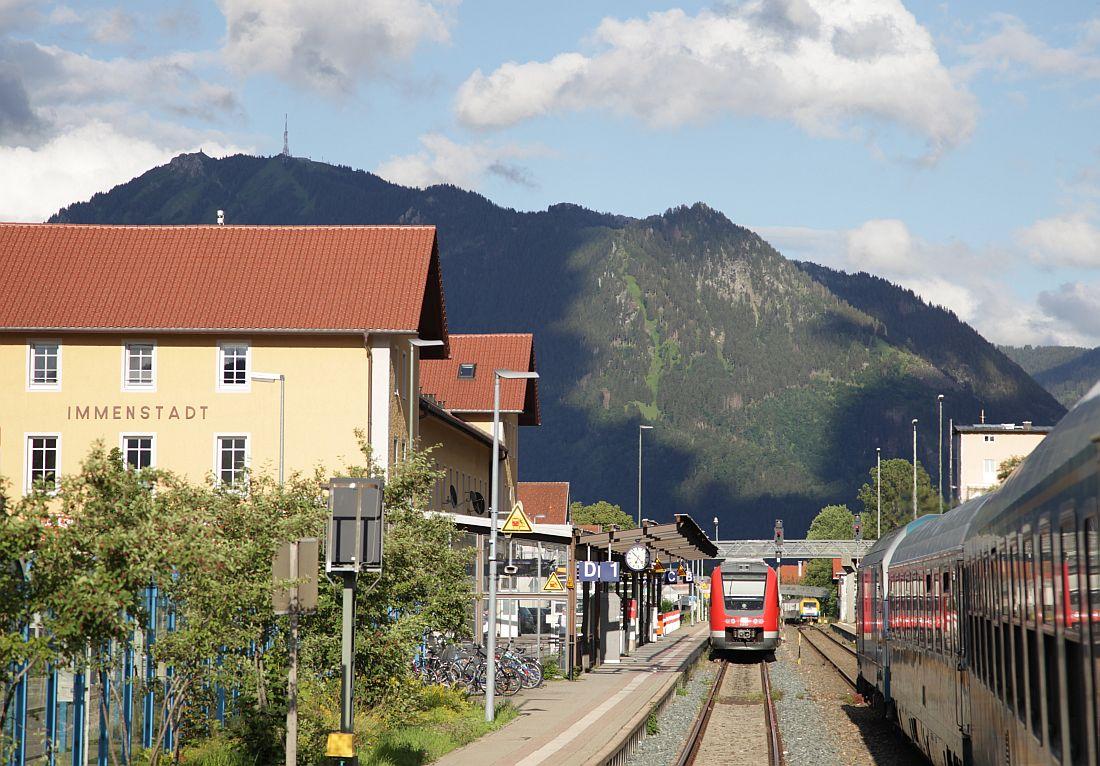http://www.desiro.net/bilder/D-Reise2020-57.jpg